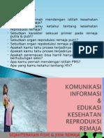 KESEHATAN REPRODUKSI REMAJA(2).ppt
