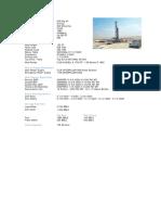 DPS-Rig-43