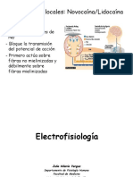 Electrofisiologia (2).ppt