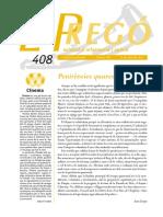 Prego408.pdf