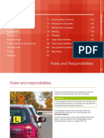 Road_to_solo_driving_Part_4_Rules_and_Responsibilities_English.pdf