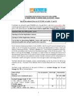 Detailed%20Ad%20SRD.pdf