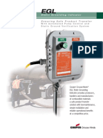 egl-brochure.pdf