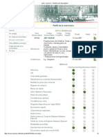 DIAN - MUISCA - OPERACION ADUANERA.pdf