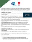 24hdansuneredaction.com-01 Lagenda Quotidien