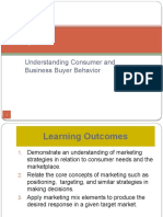 FHBM1124_Marketing_Chapter_5-Consumer_Business_Behavior - Copy.pptx