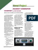 PIC GEN FREQUENCY GENERATOR.pdf