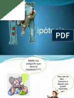 caricaturas-sobre-formulacic3b3n-de-hipotesis.pptx