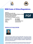 BEM Code of Ethics - Ir. Choo Kok Beng.pdf