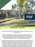 pertanian organik dan lingkungan.pptx