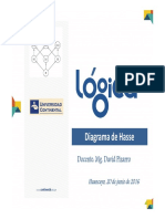Diag-Hasse_UC200616.pdf