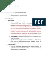 Mẫu_Marketing_Planning.docx