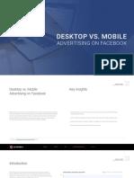 Desktop_vs_Mobile_on_Facebook.pdf