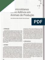 [Livro] Farmacologia - Spinosa