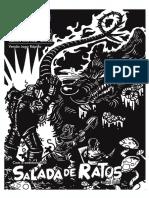 Zine01-edit.pdf