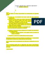 Formato-Ensayo-Estudiantes(1).docx