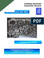 catalogo-generale-cuscinetti-CFC.pdf