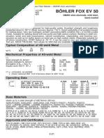 WELDING SPREADER Electrode KALMAR.pdf