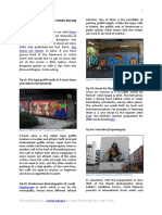 2016_._Discover_the_art_of_the_street_d.pdf