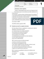 CNat-9ano-fichas testes.pdf