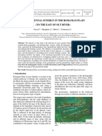 ENVIRONMENTAL_SYNERGY_IN_THE_ROMANIAN_PL.pdf