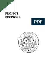 originalproposal