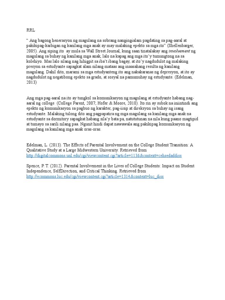 varungala india essay in tamil pdf