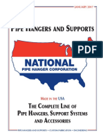 National Pipie Hanger Co - Nphcatalog