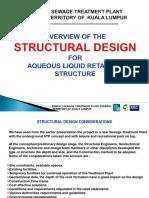 4 - P2STP Structure Presentation (2012!04!03)