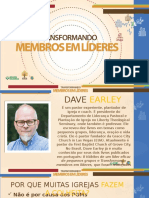 010 Arquivo Completo Transformando Membros e Líderes Copia Copia