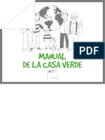 Manual-casa-verde-Version-Final.pdf