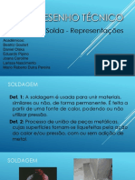 soldaenormasdajoinviileudesc.pdf