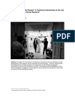 Take_Picture_Take_Picture_A_Technical_I.pdf