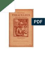 Paracelsus Telepnef