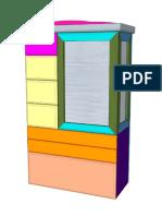jewelry_box_plans.pdf