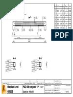 POZ-106 bez otvora, rob..pdf