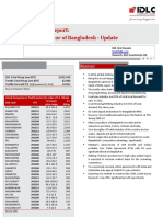 1403165024Research Report on Textile Sector of Bangladesh - Update - 2013