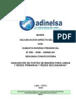 000397_ADS-9-2008-ADINELSA-BASES