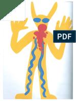 2-A fera que nasceu junto com a humanidade.pdf