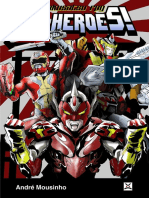 Go-Heroes-Fastplay.pdf