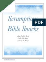 48-bible-snacks1.pdf