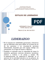 estilosdeliderazgo-140413173618-phpapp02