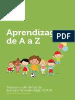 Cartillha_TDAH.pdf
