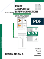 DA 1 - Application of Technical Report 12 for Lag Screw Connections.pdf