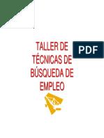 Taller TBE 12-11.pdf
