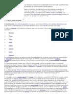 Cuaderno Intro a La Geotecnia 1er Parcial