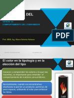 Sesion 02 Psicologia del Color.pdf