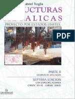 Troglia - Proyecto Por Estados Limites -Tomo II - Ejemplos   de Aplicacion.pdf
