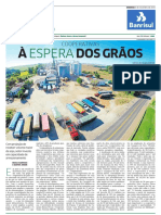 Caderno Correio Rural_2015_11_08_Cooperativas.pdf