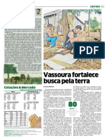 Correio_do_Povo12_de_Abril_de_2015Correio_Ruralpag2.pdf